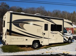 New 2017  Coachmen Freelander  26RS by Coachmen from Diamond RV Centre, Inc. in West Hatfield, MA