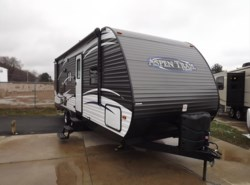 New 2017  Dutchmen Aspen Trail 2480RBS by Dutchmen from Diamond RV Centre, Inc. in West Hatfield, MA