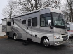 Used 2007 Winnebago Adventurer 33V available in West Hatfield, Massachusetts