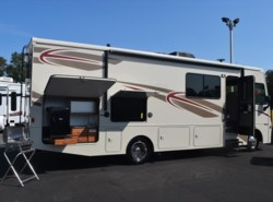 New 2018 Winnebago Vista 29VE available in West Hatfield, Massachusetts
