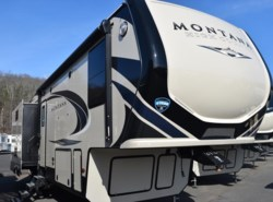 New 2018 Keystone Montana High Country 305RL available in West Hatfield, Massachusetts