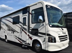 New 2019 Coachmen Pursuit Precision 29SS available in West Hatfield, Massachusetts