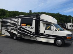 Used 2013 Coachmen Concord 300 TS available in West Hatfield, Massachusetts