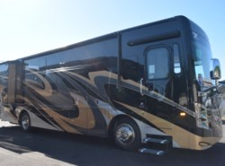 New 2019 Coachmen Sportscoach 360DL available in West Hatfield, Massachusetts