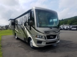 New 2019 Newmar Bay Star 3014 available in West Hatfield, Massachusetts
