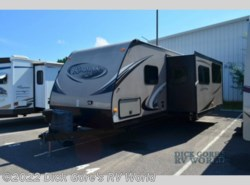 Used 2013  Dutchmen Kodiak 276BHSL by Dutchmen from Dick Gore's RV World in Jacksonville, FL