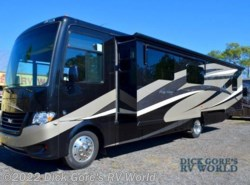 New 2016  Newmar Bay Star 3401 by Newmar from Dick Gore's RV World in Jacksonville, FL