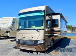 New 2016 Newmar Dutch Star 4369 available in Jacksonville, Florida