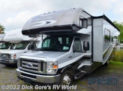New 2017  Forest River Sunseeker 3050S Ford by Forest River from Dick Gore's RV World in Jacksonville, FL