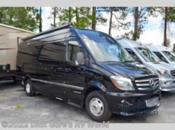 New 2017  Airstream Interstate EXT Grand Tour by Airstream from Dick Gore's RV World in Jacksonville, FL