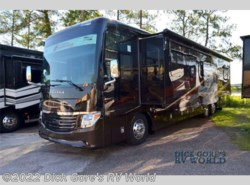 New 2017  Newmar Ventana 4037 by Newmar from Dick Gore's RV World in Jacksonville, FL