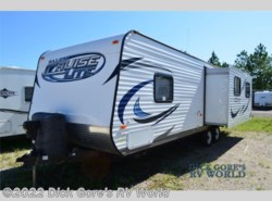 Used 2014  Forest River Salem Cruise Lite 251RLXL