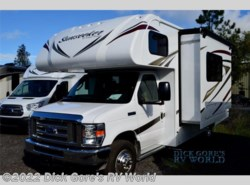 New 2017  Forest River Sunseeker 2290S Ford by Forest River from Dick Gore's RV World in Jacksonville, FL