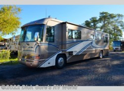 Used 2001 Country Coach Magna 40 available in Jacksonville, Florida