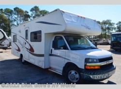 Used 2005  Forest River Sunseeker LE 2900LTD by Forest River from Dick Gore's RV World in Jacksonville, FL
