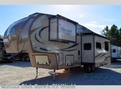 New 2017  Forest River Flagstaff Classic Super Lite 8528BHOK by Forest River from Dick Gore's RV World in Jacksonville, FL