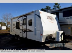 Used 2015  Forest River Rockwood Mini Lite 2306