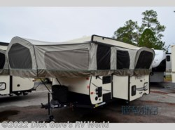 New 2017  Forest River Flagstaff High Wall HW27KS by Forest River from Dick Gore's RV World in Jacksonville, FL