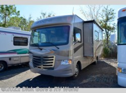 Used 2013  Thor Motor Coach  ACE 30 1 by Thor Motor Coach from Dick Gore's RV World in Jacksonville, FL