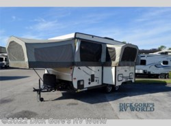 New 2017  Forest River Flagstaff High Wall HW29SC by Forest River from Dick Gore's RV World in Jacksonville, FL