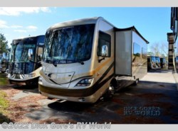 New 2017  Coachmen Sportscoach Cross Country SRS 360DL by Coachmen from Dick Gore's RV World in Jacksonville, FL