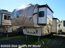 New 2016  Forest River Flagstaff Classic Super Lite 85291KBS by Forest River from Dick Gore's RV World in Jacksonville, FL