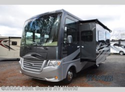 Used 2016  Newmar Bay Star Sport 2702 by Newmar from Dick Gore's RV World in Jacksonville, FL