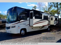New 2017  Forest River Georgetown 364TS by Forest River from Dick Gore's RV World in Jacksonville, FL
