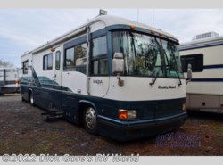 Used 1992 Country Coach Magna 38B available in Jacksonville, Florida
