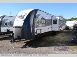 New 2018 Forest River Vibe 307BHS available in Jacksonville, Florida