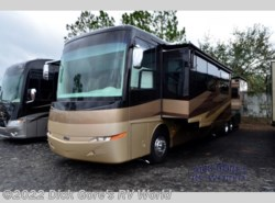 Used 2009 Newmar Mountain Aire 4523 available in Jacksonville, Florida