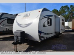 Used 2012 Skyline Koala Super Lite 25DB available in Jacksonville, Florida
