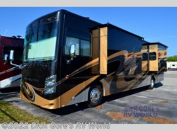 New 2019 Coachmen Sportscoach 407FW available in Jacksonville, Florida