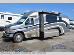 Used 2013 Coach House Platinum 272XLFS available in Jacksonville, Florida