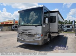 New 2019 Newmar Ventana LE 3709 available in Jacksonville, Florida