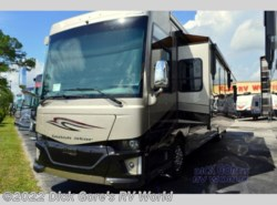 New 2019 Newmar Dutch Star 4328 available in Jacksonville, Florida