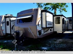 New 2017  Forest River Rockwood Ultra Lite 2604WS by Forest River from Dick Gore's RV World in Saint Augustine, FL
