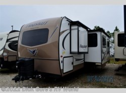 New 2017  Forest River Flagstaff Super Lite 26RBWS by Forest River from Dick Gore's RV World in Saint Augustine, FL