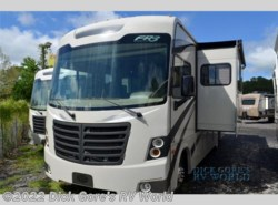 Used 2016  Forest River FR3 28DS by Forest River from Dick Gore's RV World in Richmond Hill, GA
