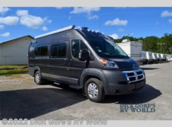 New 2017  Winnebago Travato 59K by Winnebago from Dick Gore's RV World in Richmond Hill, GA