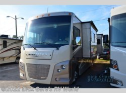 New 2017  Itasca Sunstar LX 30T by Itasca from Dick Gore's RV World in Richmond Hill, GA