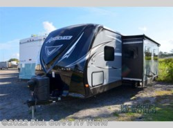 Used 2015 Dutchmen Aerolite 282DBHS available in Richmond Hill, Georgia