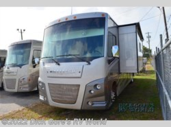 New 2017  Itasca Sunstar LX 35F by Itasca from Dick Gore's RV World in Richmond Hill, GA