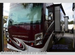 New 2018 Coachmen Sportscoach Cross Country SRS 364TS available in Richmond Hill, Georgia