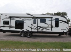 New 2016  Heartland RV Torque T29 by Heartland RV from Dixie RV SuperStores in Hammond, LA