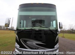 New 2016  Tiffin Phaeton 40AH by Tiffin from Dixie RV SuperStores in Hammond, LA
