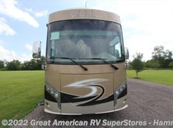 New 2017  Thor  VENETIAN A40 by Thor from Dixie RV SuperStores in Hammond, LA