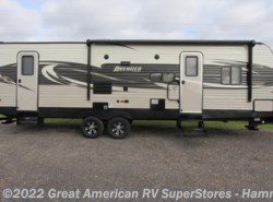 New 2016  Prime Time Avenger 28DBS by Prime Time from Dixie RV SuperStores in Hammond, LA