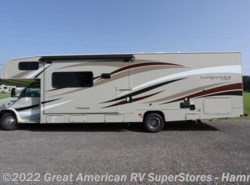 New 2017  Coachmen Leprechaun 310BHF by Coachmen from Dixie RV SuperStores in Hammond, LA
