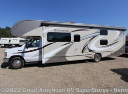 New 2017  Thor  QUANTUM LF31 by Thor from Dixie RV SuperStores in Hammond, LA